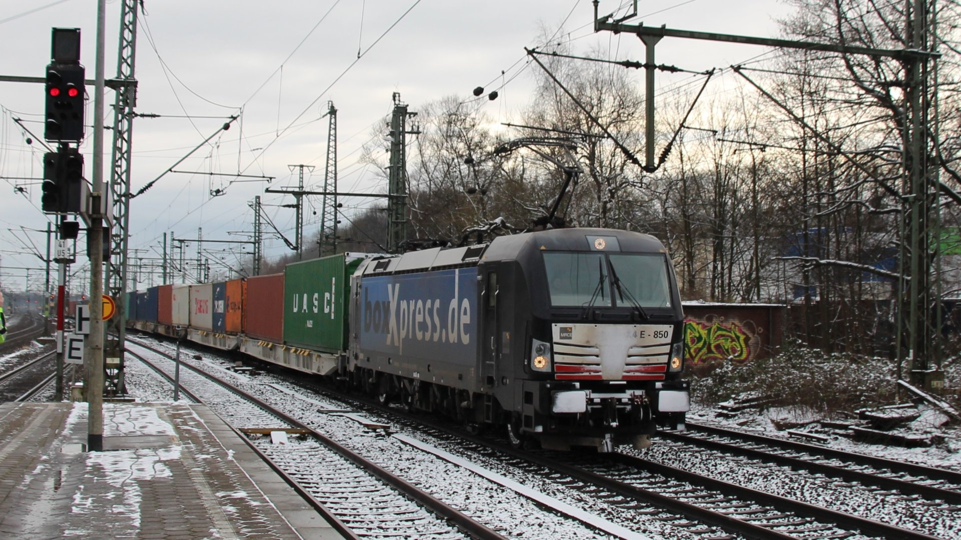 1 D-DISPO 193 850-5 2018-02-03 Hamburg-Harburg IMG_4088.JPG